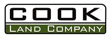 cook logo.jpg
