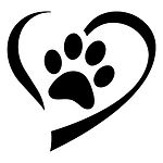 heart-and-paw-abstract-decal-black.jpg