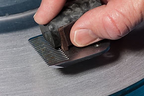 Chipped-Blades_000821.jpg