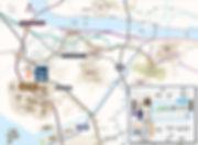 location_img_0.jpg