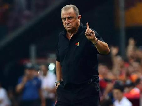 Galatasaray'dan son 13 senenin en iyi performansı...