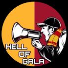 HELLOFGALA.COM AÇILDI