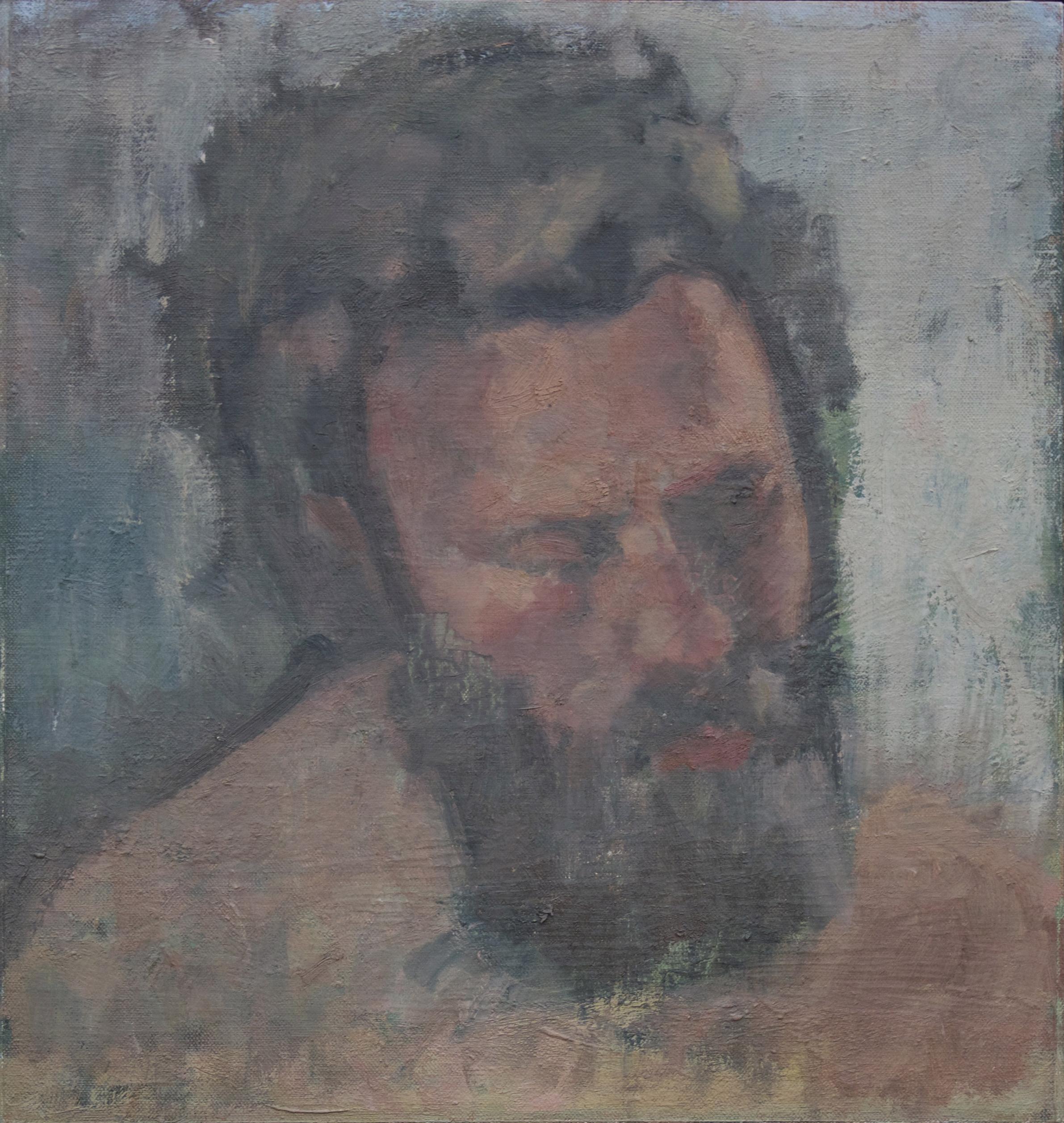 Sebaoun_Yedidya