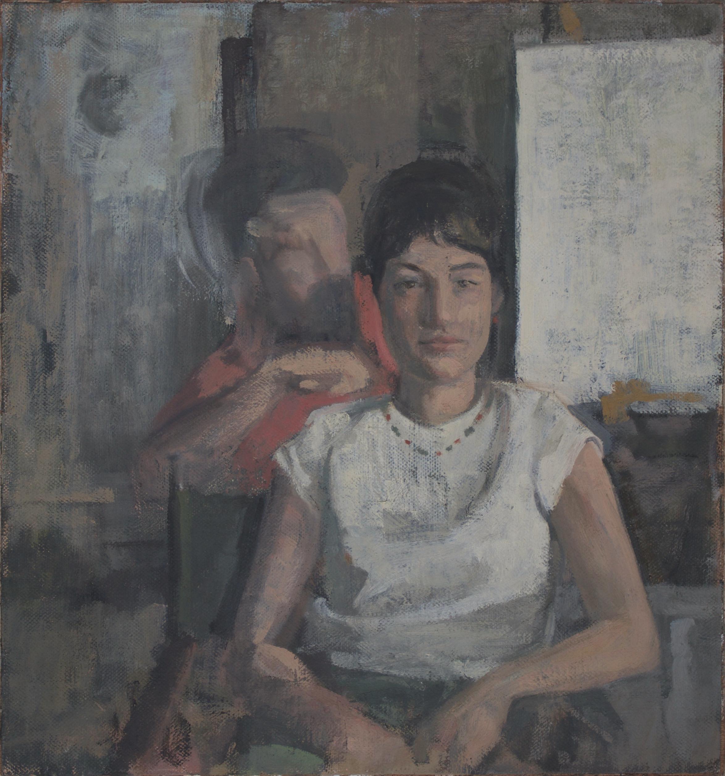 Elisheva I, 2018