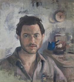 Daniel, 2020