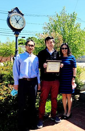 Matthew Zhou with familyfx.jpg