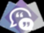 Blog - WHITE_edited_edited.png