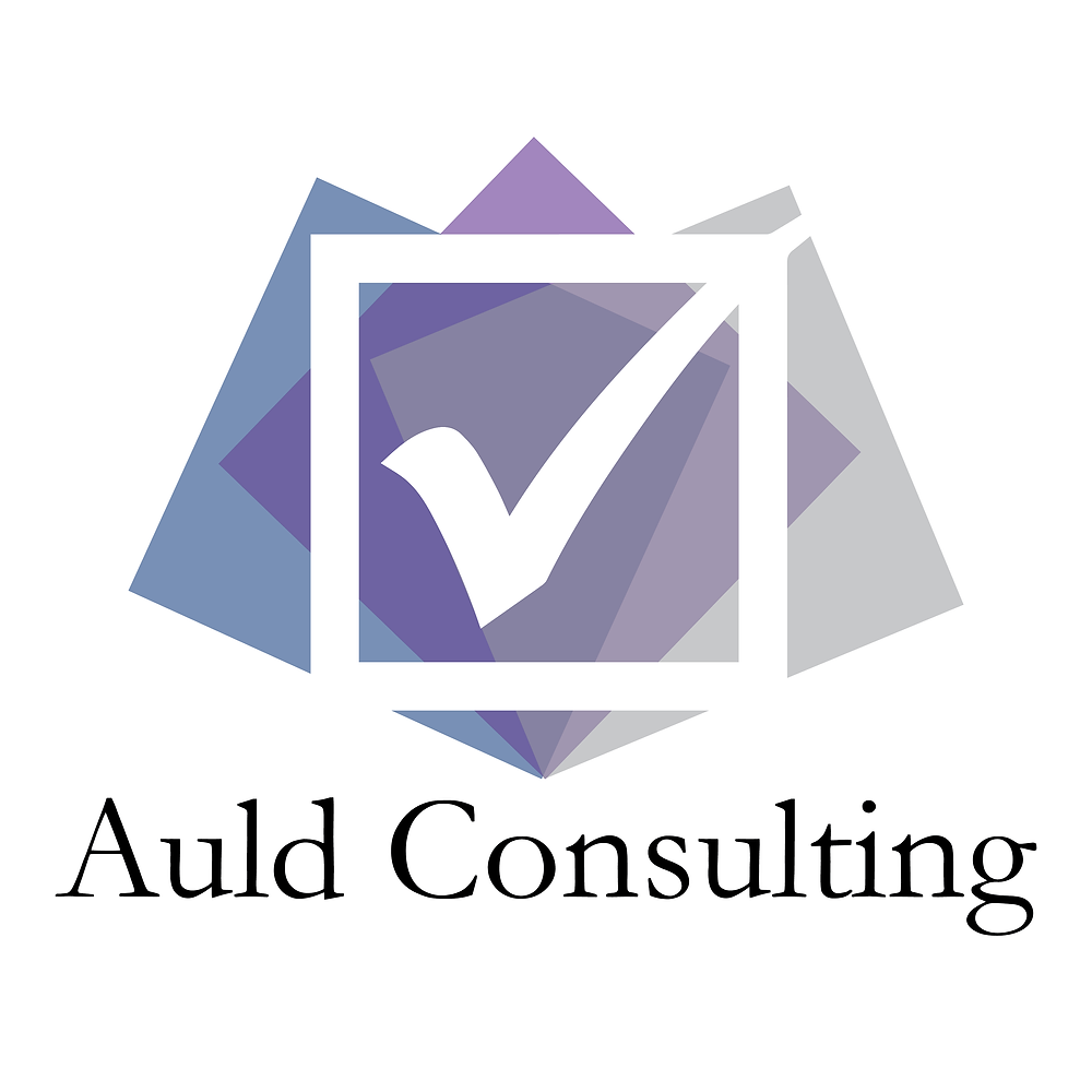 Auld Consulting Logo