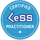 LeSS Certified Practitioner