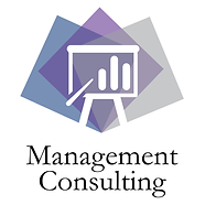 Management Consulting - WHITE.png