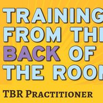 TBR-Practitioner-800.jpg