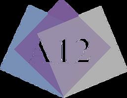 Agility12 Logo
