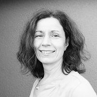 Dipl.-Psych. Dorothée Renken Psychologische Psychotherapeutin Schwerpunkt Verhaltenstherapie in Bielefeld