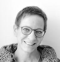 Dipl.-Psych. Christine Renken Psychologische Psychotherapeutin Schwerpunkt Verhaltenstherapie in Bielefeld