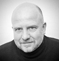 Dipl.-Psych. Martin Mönning Psychologischer Psychotherapeut Schwerpunkt Verhaltenstherapie in Bielefeld