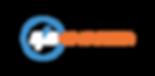Logo-Axisinnovation-new6.png