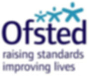 ofsted-logo-300x256.jpg