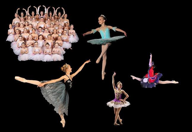 ballet slideshow.jpg
