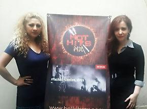 Participación_en_Hot_Hits_.jpeg