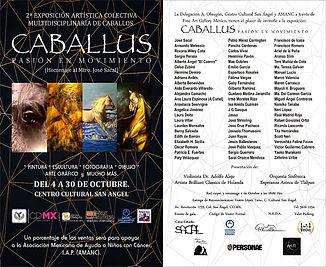 Caballus2.jpeg