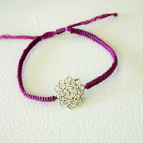 Purple 2