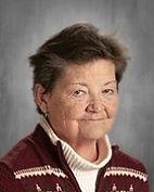Mrs. Blake  Teacher   Language Arts,