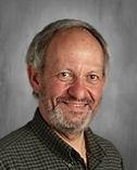 Mr. Ben Knoedler Teacher - Music.jpg