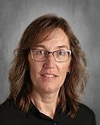 Mrs. Daul   Teacher-PK - K.jpg