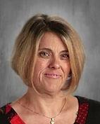 Ms. Hawley Teacher-gr. 5 & 6.jpg