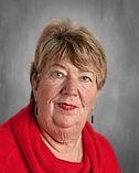 Mrs. Conley  Teacher-gr. 7 & 8.jpg