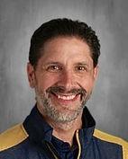 Mr. Luke Knoedler Principal.jpg