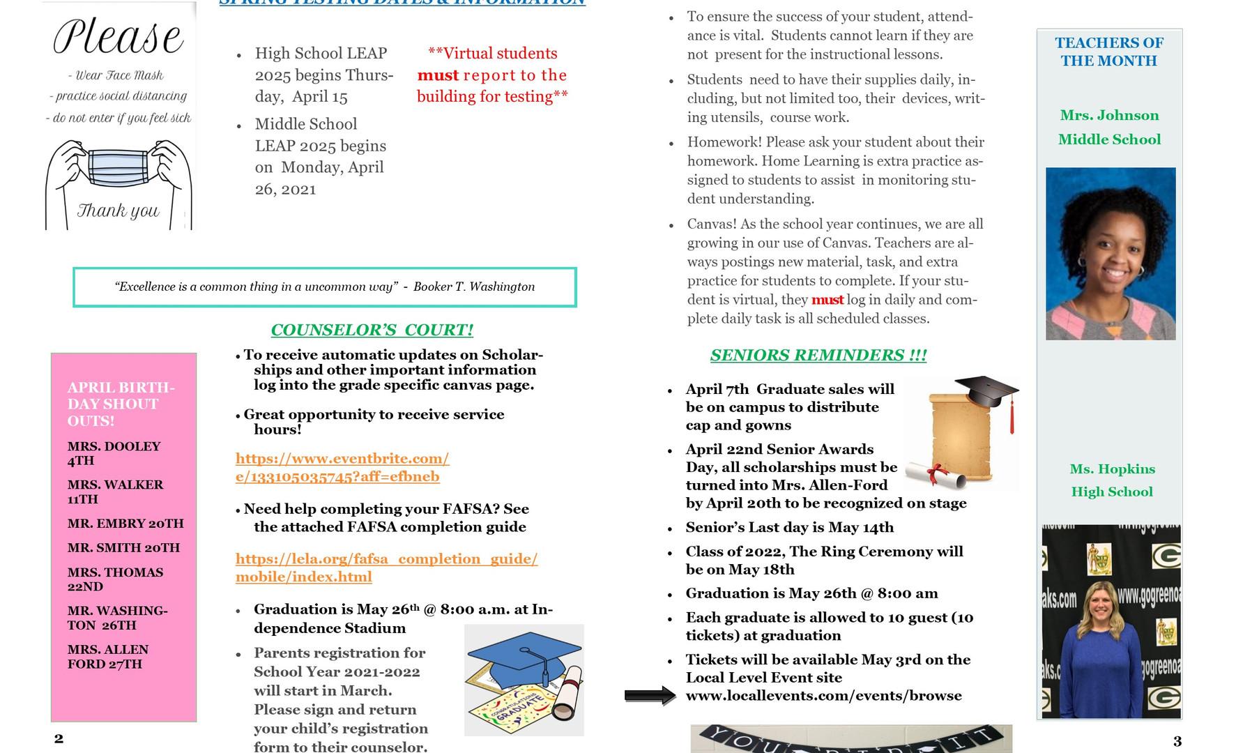 FINAL April Newsletter 2021 S2.jpg