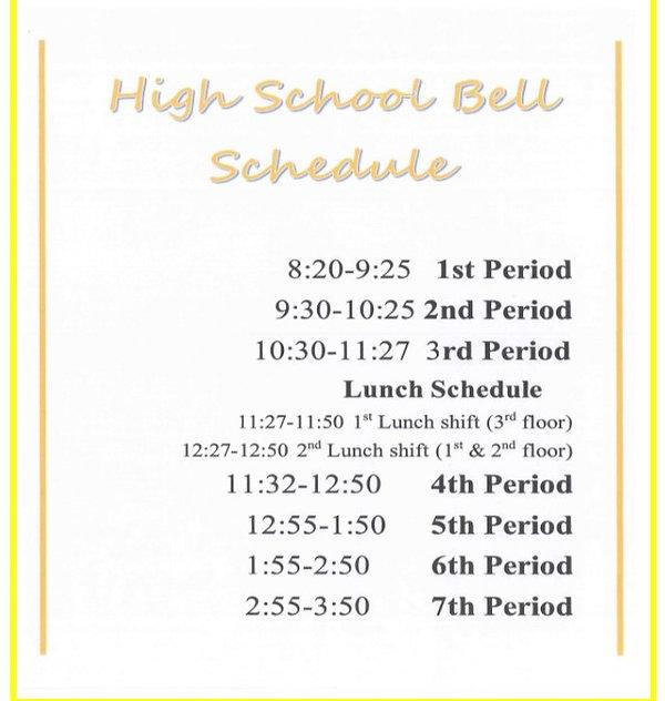HS Bells.jpg