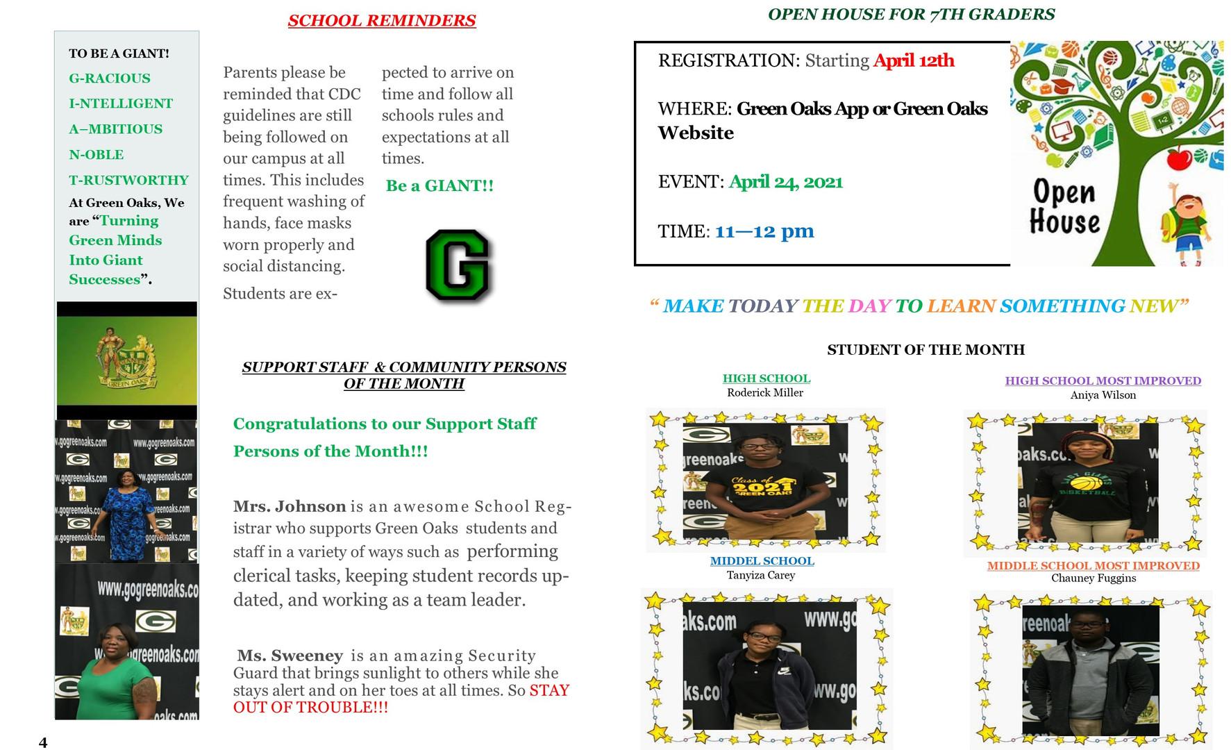 FINAL April Newsletter 2021 S3.jpg