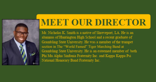 Smith Bio.png