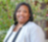 Mrs. Green.jpg