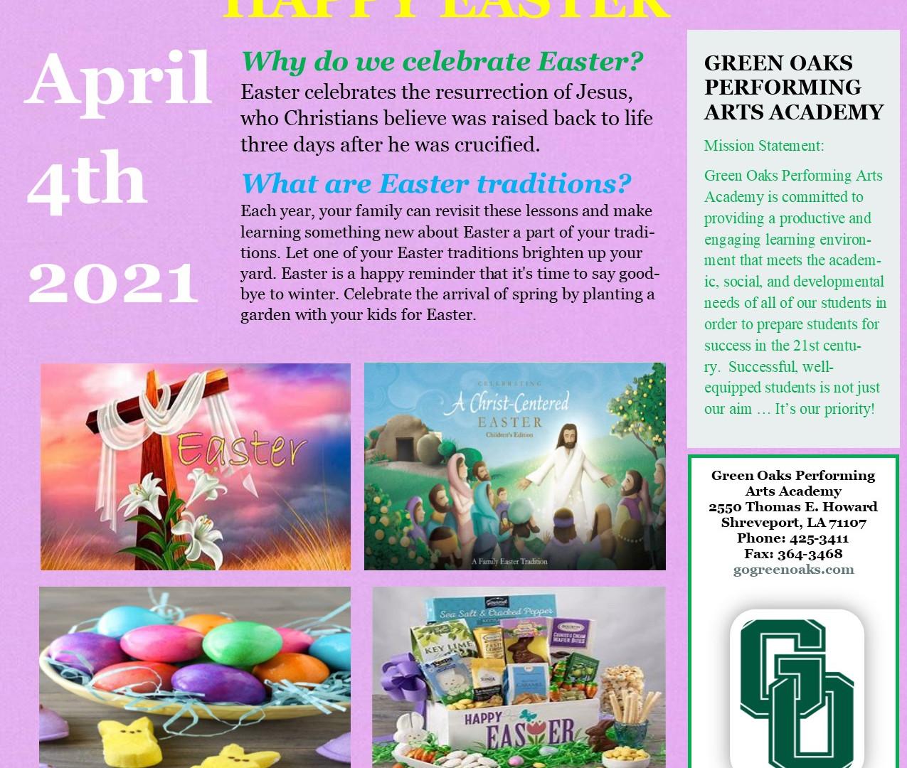 FINAL April Newsletter 2021 S4.jpg