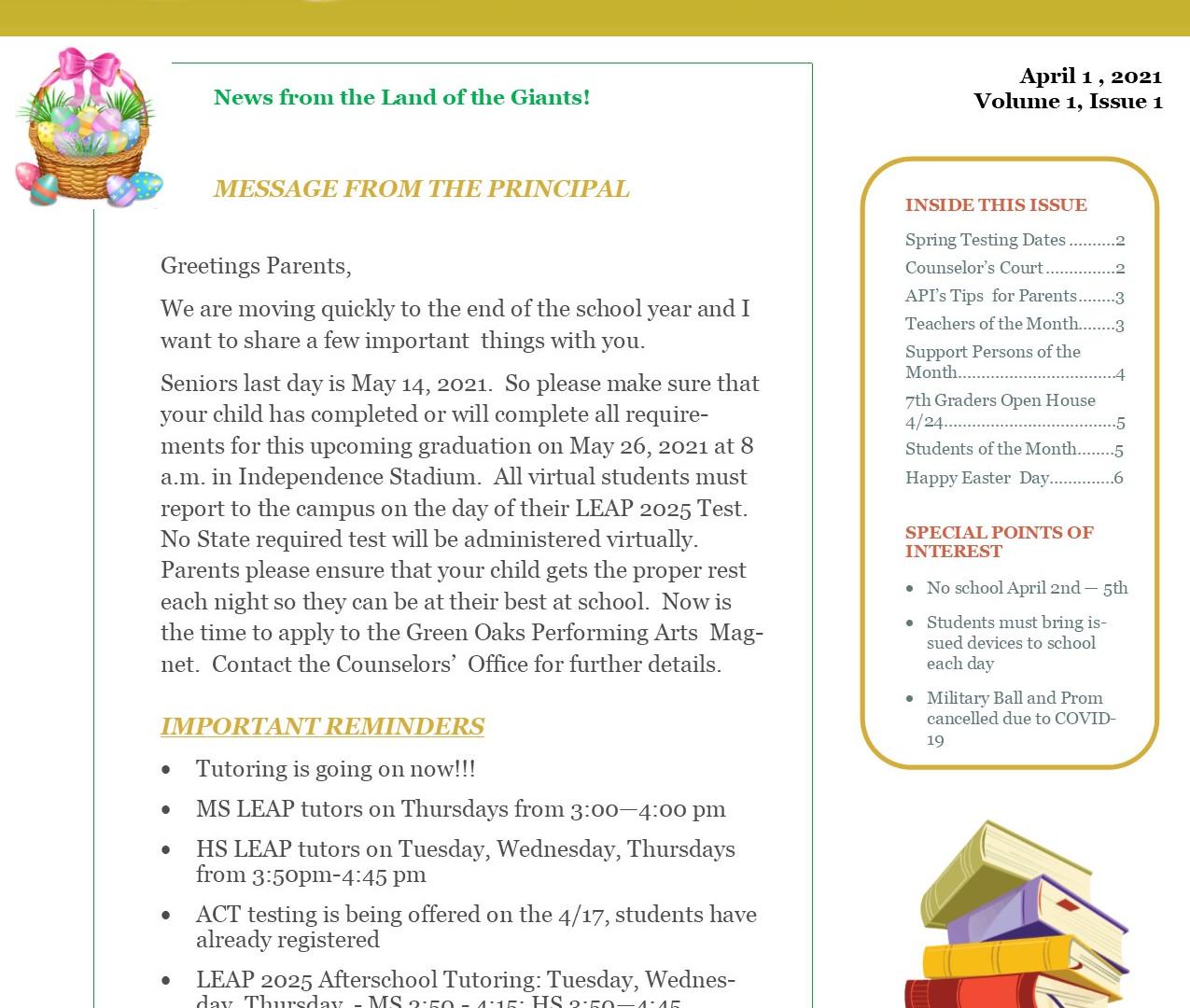 FINAL April Newsletter 2021S1.jpg