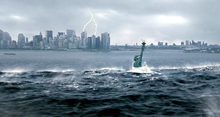 Prophetic Warning: Judgement Coming