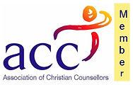 Mem_acc_logo.jpg