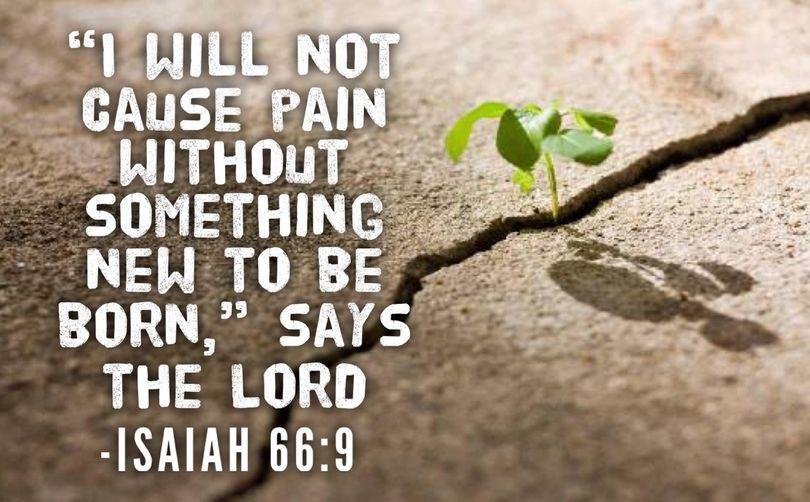 Isaiah 66.jpg