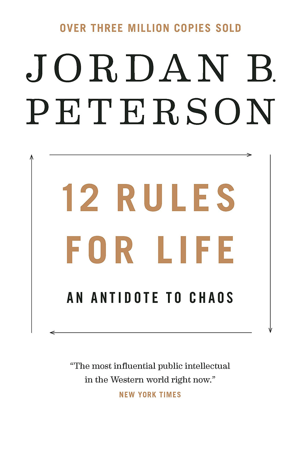 Aberdonian.com 12 rules for life