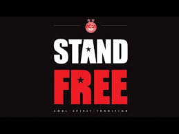 Stand Free