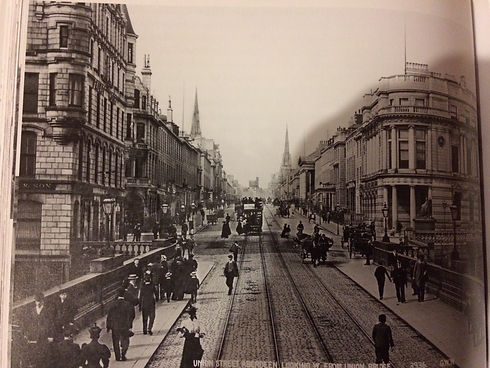 Beautiful Union Street of old_edited.jpg