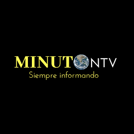 LOGO SOLO MINUTO.PNG