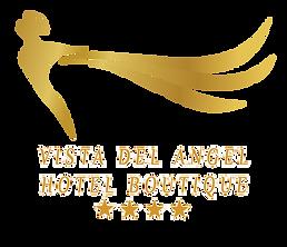 LOGO VISTA DEL ANGEL.png