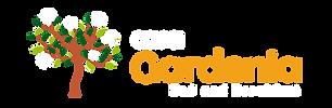 logo-casa-gardenia-quito-ecuador.png