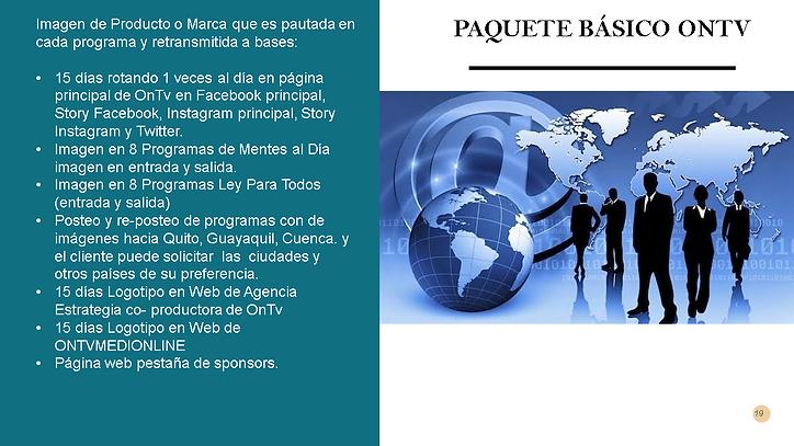 PAQUETE_BÁSICO.png