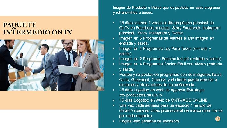 PAQUETE INTERMEDIO.png