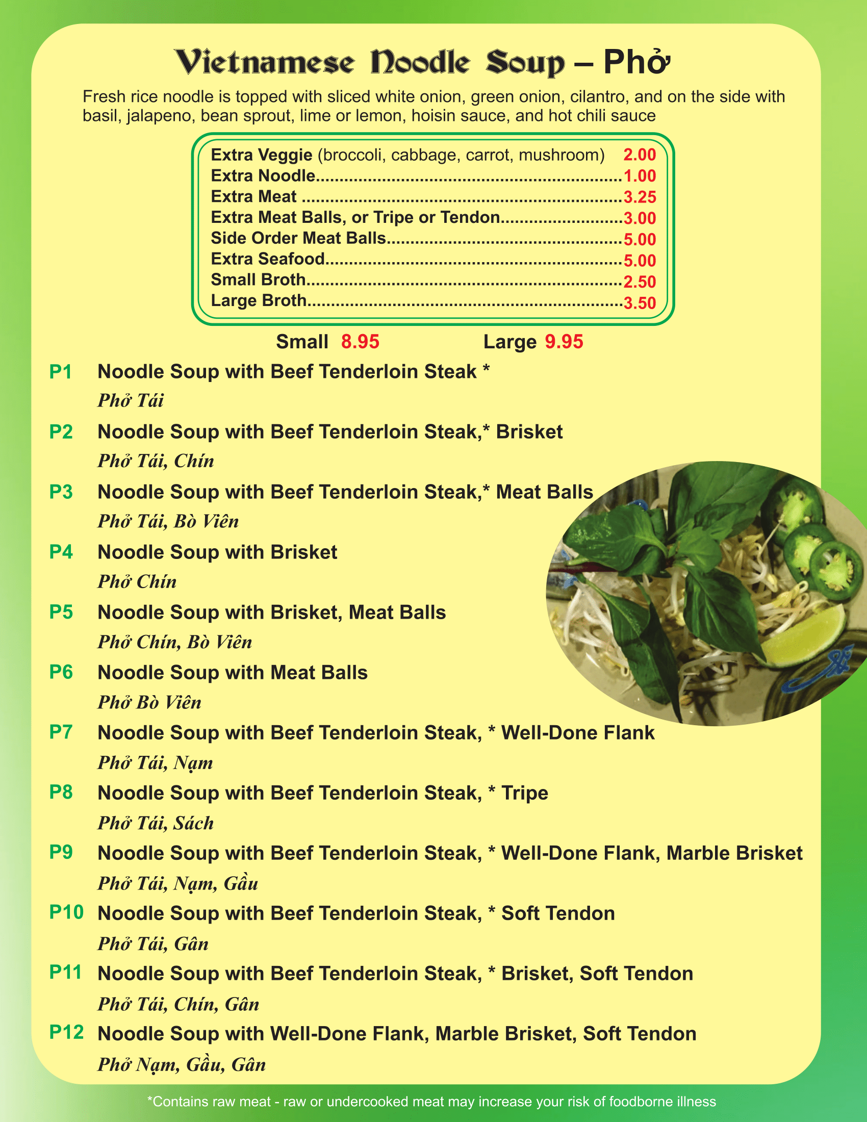 SNT_menu_4